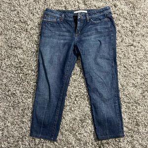 JOE'S Jeans Capris